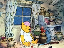 winnie the pooh why censors are targeting winnie the pooh in china smart news