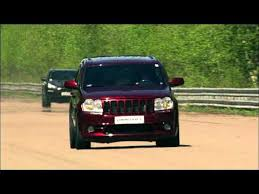turbo jeep srt8 jeep grand cherokee srt 8 supercharged vs ford jeep grand cherokee