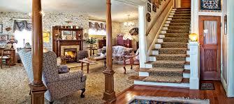 your home design center colorado springs holden house 1902 bed u0026 breakfast inn colorado springs co