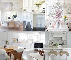 beautiful white interiors u2013 brewster home