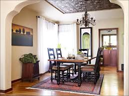 kitchen peel and stick glass tile backsplash decorative metal