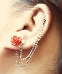 earrings for cartilage hot piercing cartilage earrings cartilage earrings www