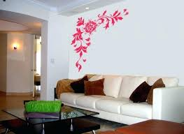 interior paint design ideas wall paint ideas for hall simple wall painting designs for hall