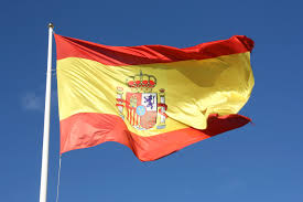 flag of spain u2013 art law u0026 more