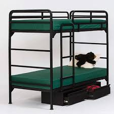Elise Bunk Bed Manufacturer American Bedding Manufacturers 20 Years Of Experience