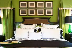 Bedroom Decorating Ideas How To Design A Master Bedroom - Bedroom design inspiration gallery
