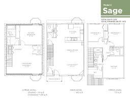 sage plan for sale longmont co trulia