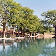san pedro springs park the city of san antonio official city