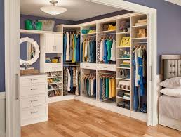 80 best professionally installed products images on pinterest