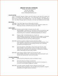 cosmetologist resume samples program planning template templatez234 program planning template