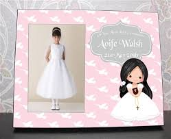 personalized communion gifts personalised communion gifts personalised communion gifts