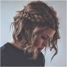 heatless hairstyles easy and quick back to school hairstyles heatless