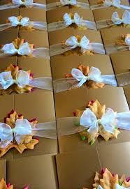 autumn wedding invitations made marvellous wedding stationery