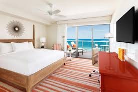 hilton bentley rooms resort hilton cabana miami beach fl booking com