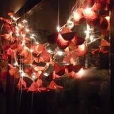 how to make fairy lights how to make fairy lights craft tutorials and inspiration