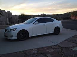 lexus is 300h forum auto calling all starfire pearl u0026 crystal white is page 80 club