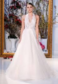 images of wedding dresses category dresses kleinfeld bridal