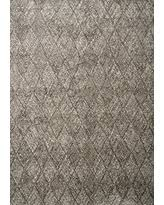 Area Rugs 8 By 10 Amazing Deal On Abacasa Sonoma Cobblestone Area Rug 5 U0027 By 8