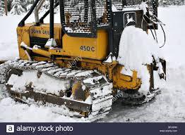 cat bulldozer stock photos u0026 cat bulldozer stock images alamy