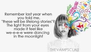Light In Your Eyes Lyrics Grace Vanderwaal U2013 Moonlight Lyric And Mp3 Download Vevo