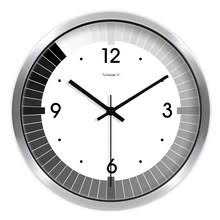 Decorative Metal Wall Clocks Compare Prices On Metal Wall Clocks Large Online Shopping Buy Low