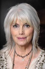 short hairstyles for gray hair women over 50 square face styles older omen short hairstyles for women over 50 with grey