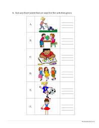 evs worksheets for grade 1 cbse maths subtraction worksheet cbse