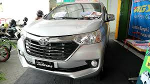 toyota avanza philippines toyota grand new avanza 1 3 mt 2017 exterior and interior youtube