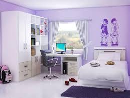 Twin White Bedroom Set - bedroom kids trundle beds cool bedroom furniture toddler twin
