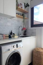 Modern Laundry Room Design And 53 Best L A U N D R Y Images On Pinterest How To Style Laundry