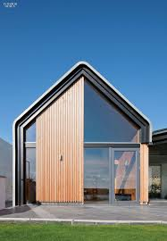 Modern Small House Designs Best 25 House Architecture Ideas On Pinterest Modern