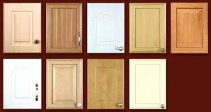 reface kitchen cabinet doors cost refacing kitchen cabinets cost refacing cabinet doors stunning