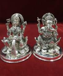 silver items best online silver store in hyderabad