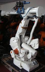 abb irb 4400 m97 m98 eurobots net