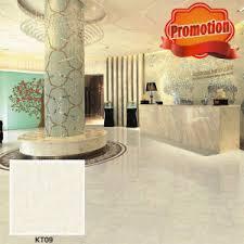 Polished Porcelain Floor Tiles China Full Body Soluble Salt Series Polished Porcelain Floor Tiles