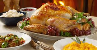 turkey is a source of salmonella poisoning food safety health
