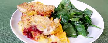 thanksgiving pilgrim bake make for s bday from the chew 11