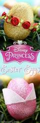 Decorating Easter Eggs Disney by Best 25 Disney Easter Eggs Ideas On Pinterest Disney