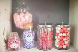 doc mcstuffin party supplies beautiful decoration doc mcstuffins baby shower smart inspiration
