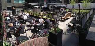 Estiatorio Volos Best Greek Seafood Restaurant In Toronto Summerlicious 2013 Showcases Dining On Bay Street