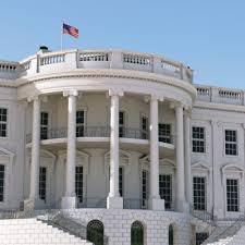 the white house 3d model formfonts 3d models u0026 textures