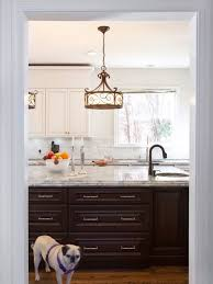 Kitchen Showroom Design Kitchen Design Showroom Houzz