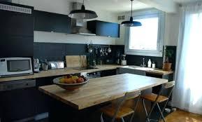 leroymerlin cuisine 3d leroy merlin cuisine 3d best cuisine turquoise images us outil