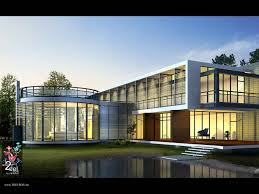 Glass Box House Architecture Glass House Best On Your 112968 Wallpaper Wallpaper