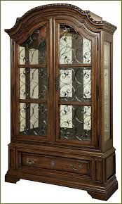 leaded glass cabinet door inserts online cabinet home yeo lab