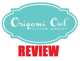 Origami Owl Sales Rep - origami owl reviews jewelry business or scam