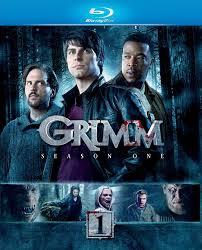 Seeking Season 1 Dvd Release Season 1 Grimm Wiki Fandom Powered By Wikia
