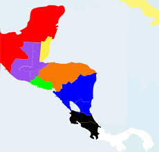 Blank South American Map by Home South America Libguides At St Petersburg Catholic High