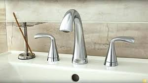 three piece bathtub three piece bathroom faucet full size of three piece kitchen