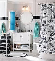 dorm bathroom decorating ideas 35 best great dorm bathroom ideas images on pinterest bathroom